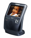 videophone-side2.png