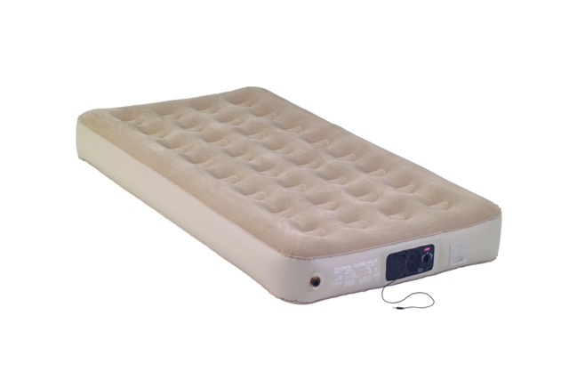 large-quickbed-with-4d-pump-mp3-2.jpg