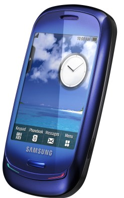 samsung-blue-earth-2.jpg
