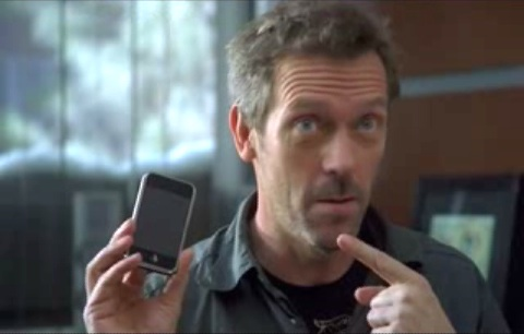house_iphone.jpg