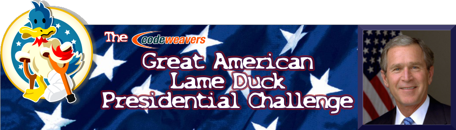 graficsthe-codeweavers-great-american-lame-duck-presidential-challenge.png