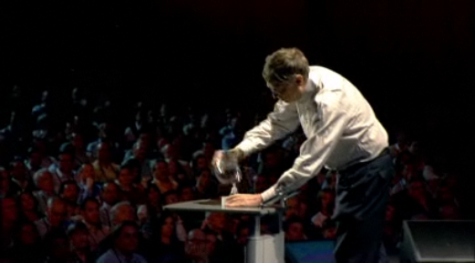 gentbill-gates-unplugged-video-on-ted.com.png