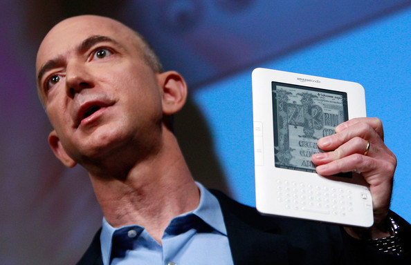 gentbezos-kindle.jpg