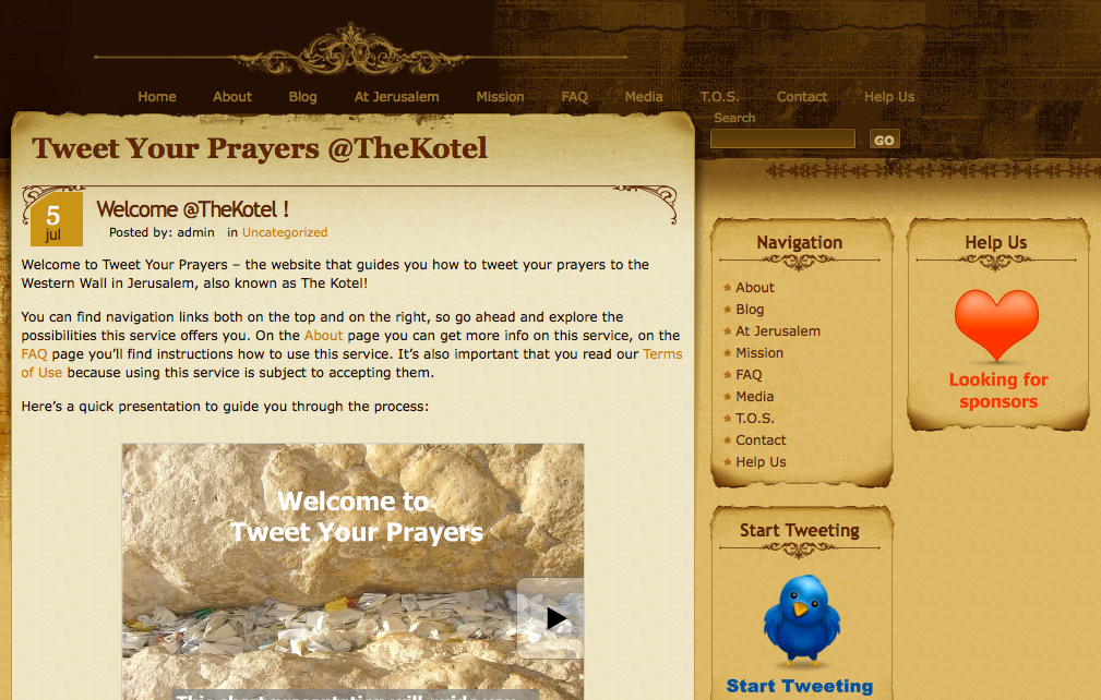capturestweet-your-prayers-thekotel.png