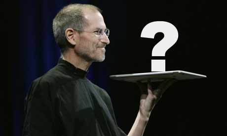 steve-jobs-tablet-001.jpg