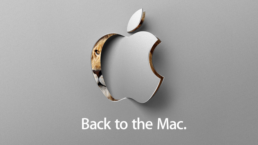 apple-apple-events-apple-special-event-october-2010.png