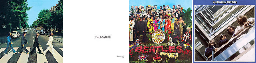 albums_beatles.png