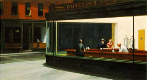 edward_hooper_nighthawks.jpg