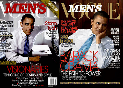 barack-obama-mens-vogue-cover1.png