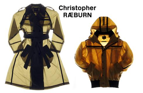 christopher-raeburn.jpg