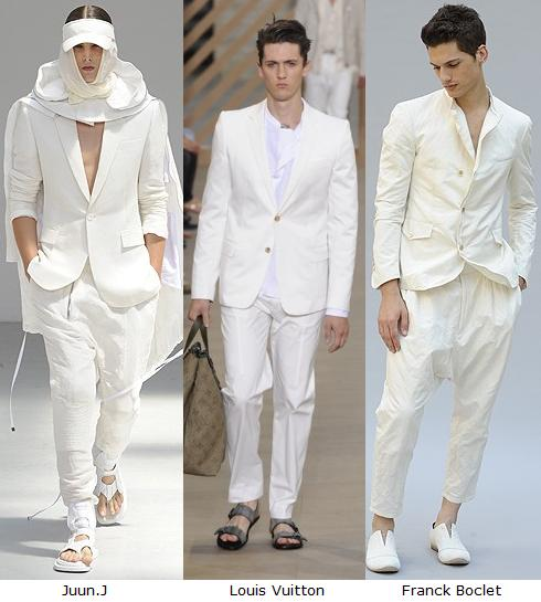 all-white-paris.jpg