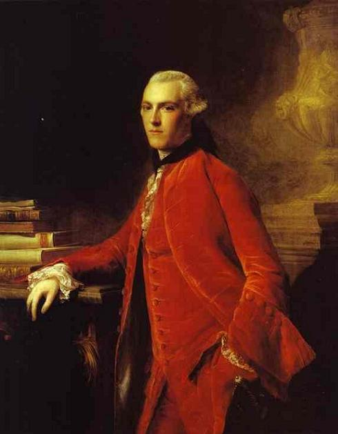 william-colyear-viscount-milsington.jpg