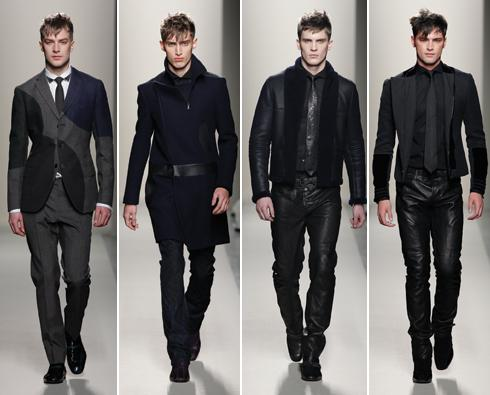 botega-veneta-mens-fw1213-look-01-low-res.jpg