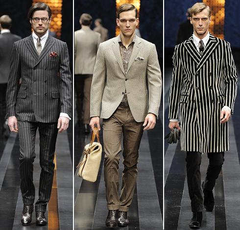 canali-fw-2012-outfit1.jpg