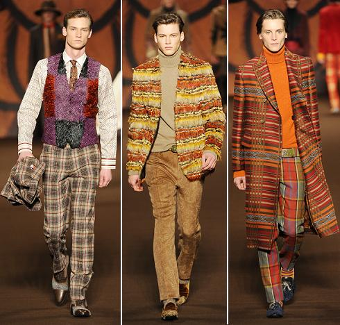 etro-menswear-collection-aw1213-3.jpg