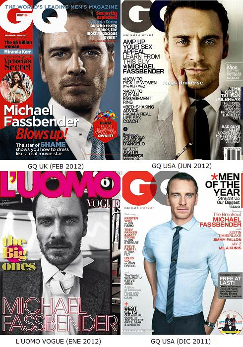fassbender-covers.jpg