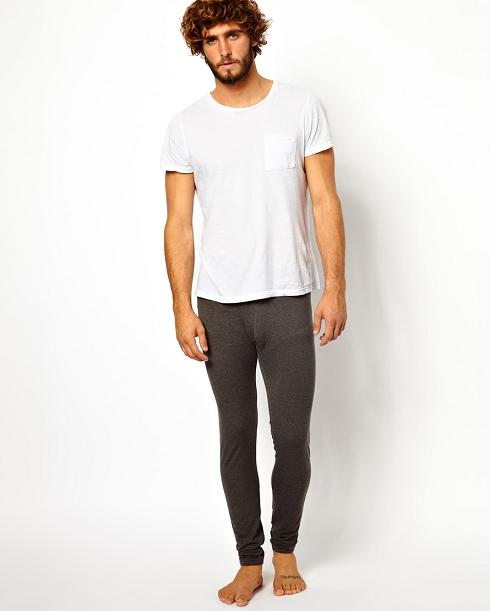 meggings4.jpg