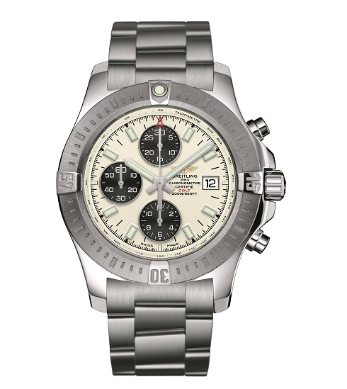 colt-chronograph-automatic-front-image3.jpg