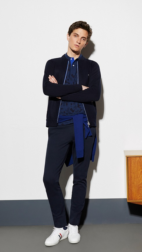 pg_men_look_fw15_25-blog-3.jpg