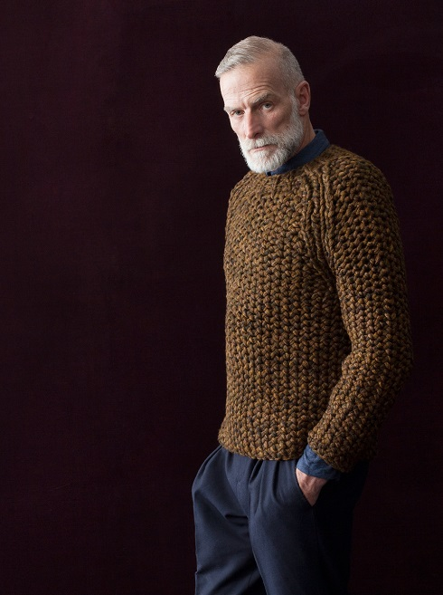 knitbrary_aw1516_man_04.jpg