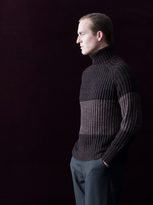 knitbrary_aw1516_man_06.jpg