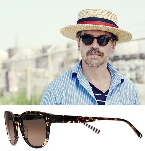 etniabarcelona_vintage_williamsburg_01.jpg