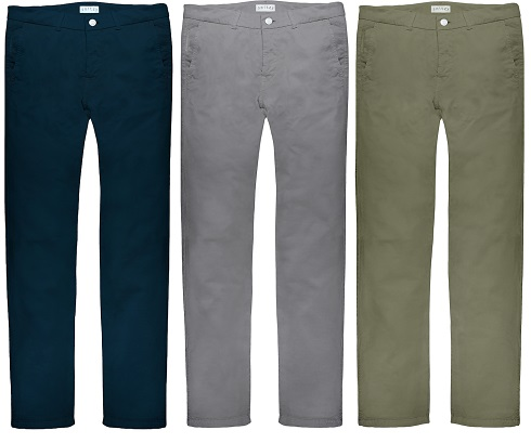 smitzy_washed_chino_-slim-_atlantic_01.jpg