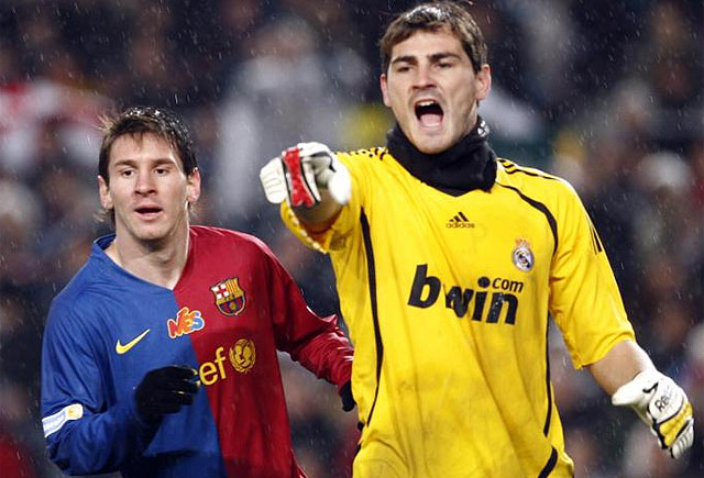 casillas-messi.jpg