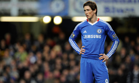 fernando-torres-endured-a-007.jpg