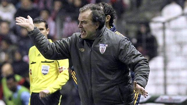 bielsa-athletic-644x362.jpg