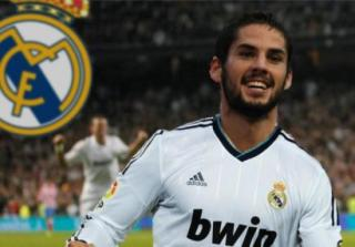 isco-real-madrid.jpg
