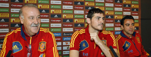 casillas-del-bosque-xavi.jpg