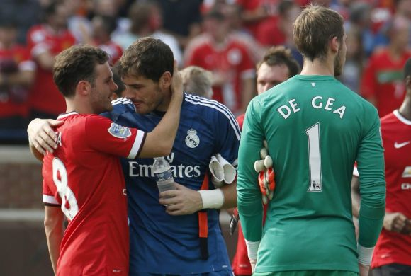 casillas-mata.jpg