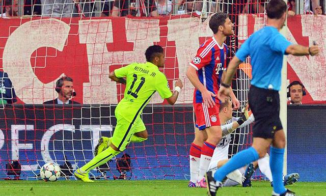 imagen-barcelona-vs-bayern-munich-catalanes-ganan-2-1-por-champions-league-3.jpg