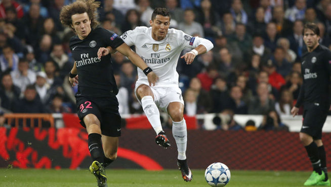 paris_saint-germain-real_madrid-liga_de_campeones_mdsima20151103_2841_21.jpg