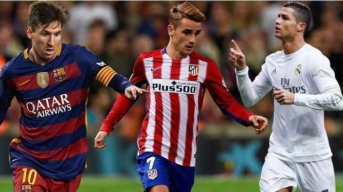 barcelona-atletico-real-madrid-liga_909520952_103268540_667x375.jpg