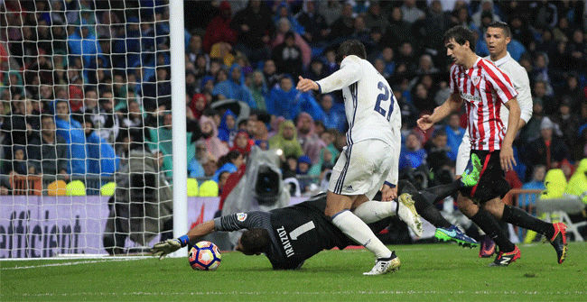 video-resumen-real-madrid-athletic-club-2-1-jornada-liga-santander-2016-17-1477257076305.jpg