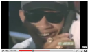 obama-video-de-rap.png