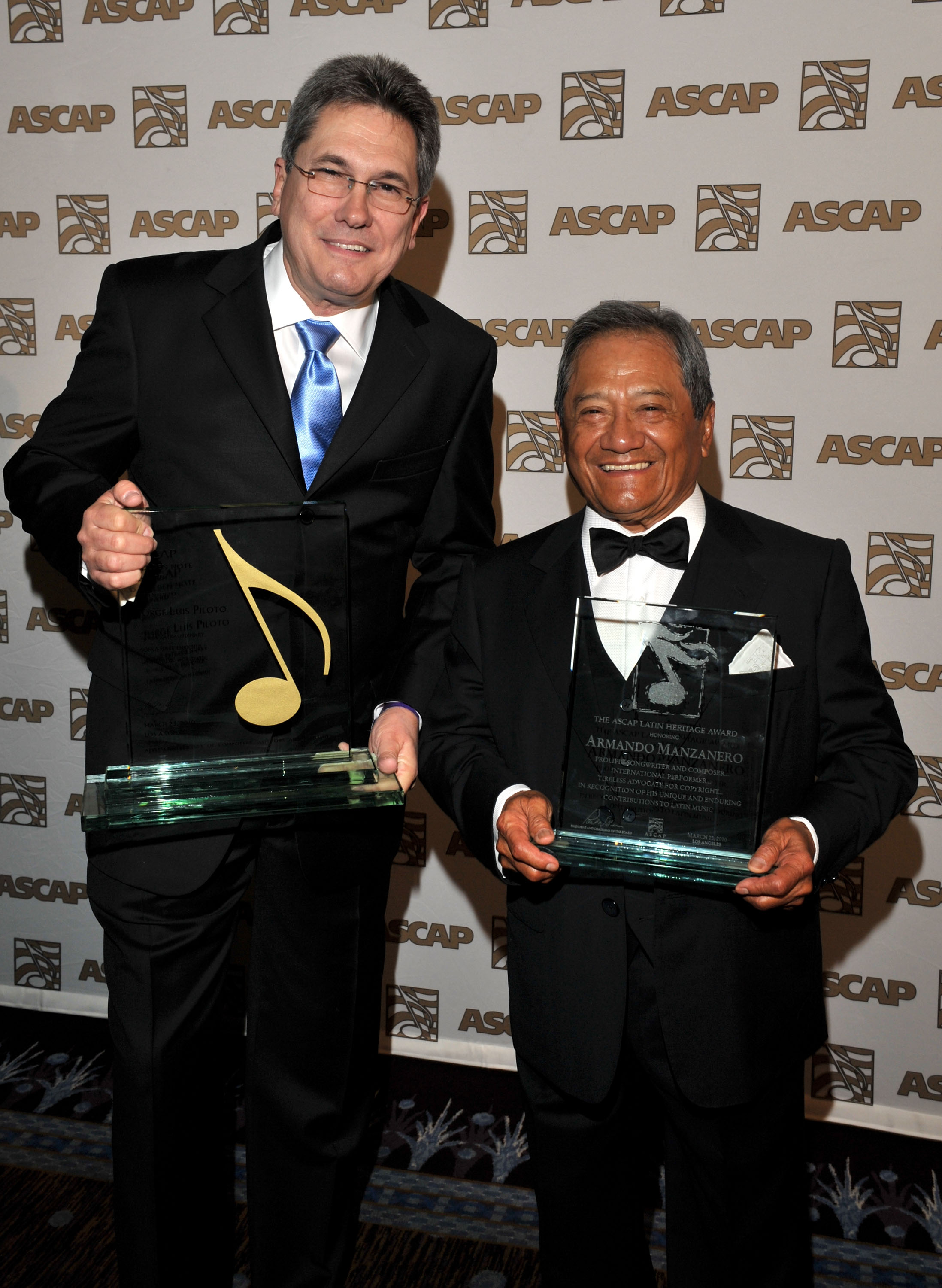 ascap-awards-2010-004.jpg